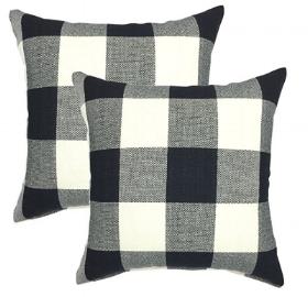 plaid pillows.PNG