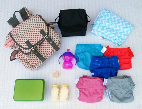 daycare bag.JPG