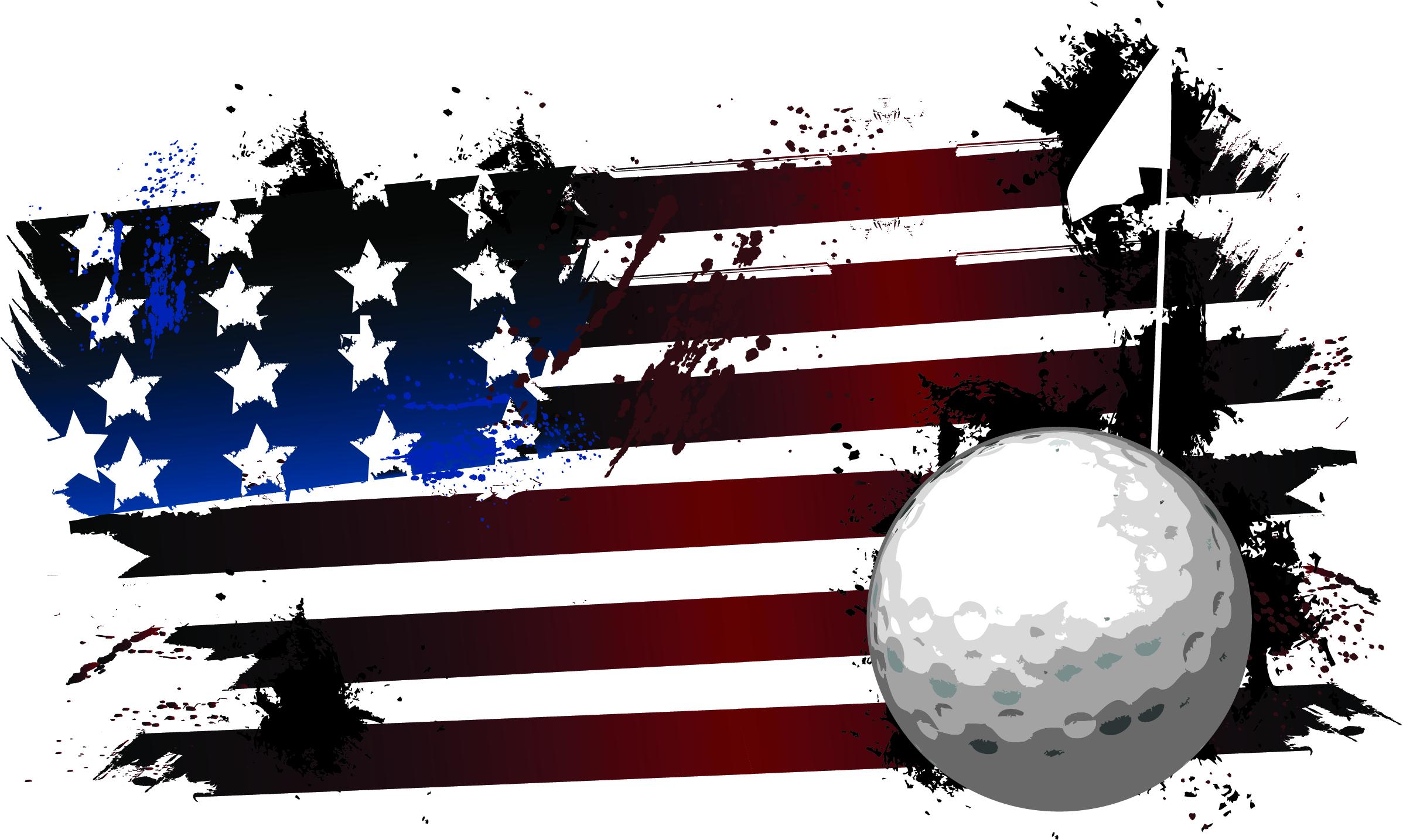 Flag and Ball.jpg