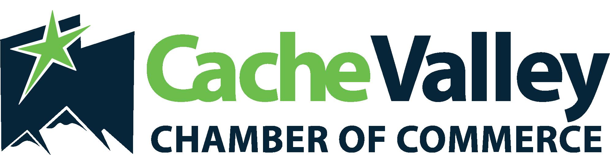 CVCOC Logo 2018.png