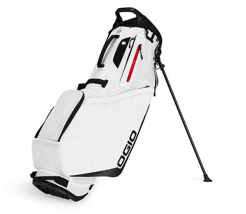 Ogio Shadow Stand Bag