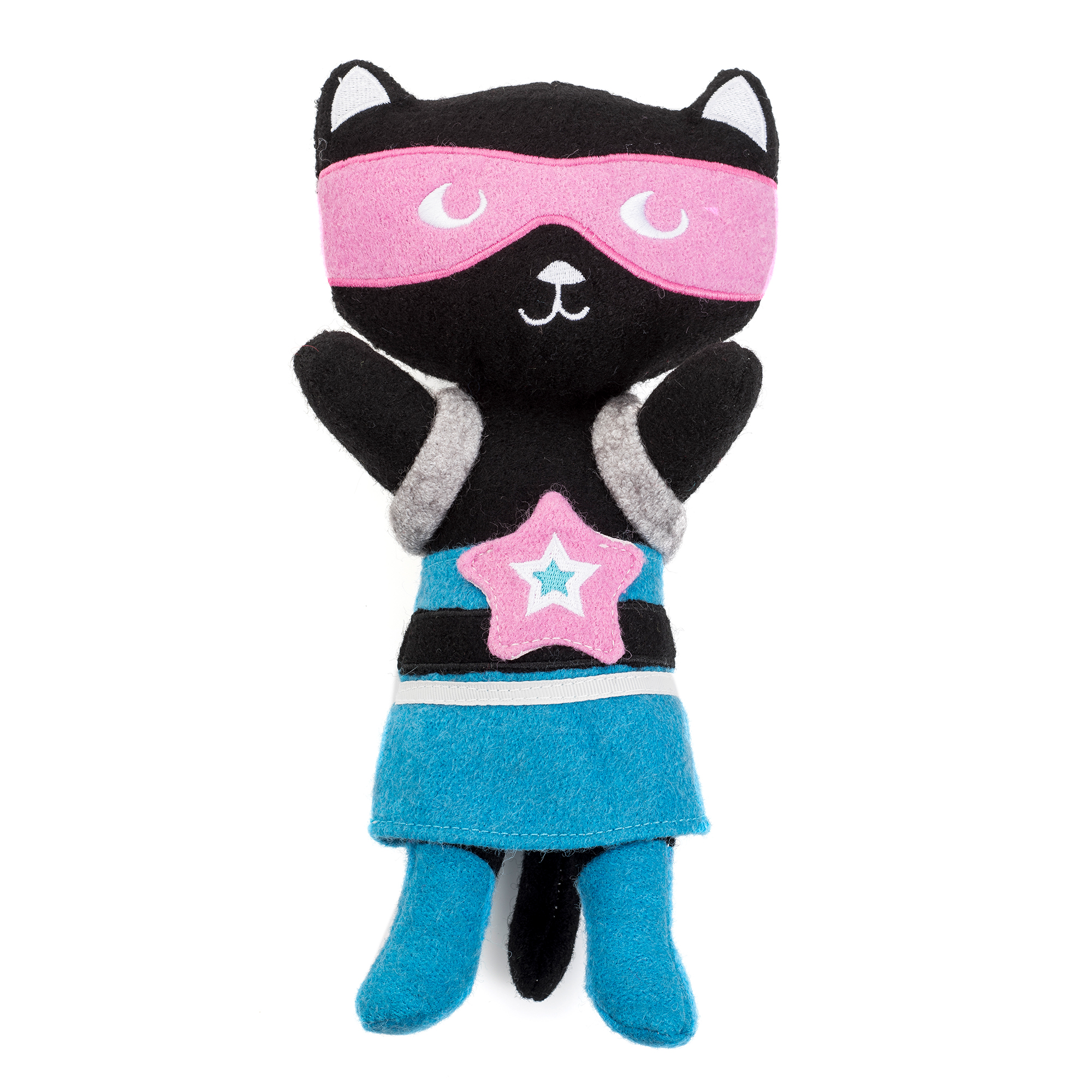 toy_woolie_superhero_cat_front_2000x2000_300.jpg