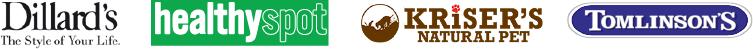 RR-Partner Logos.png