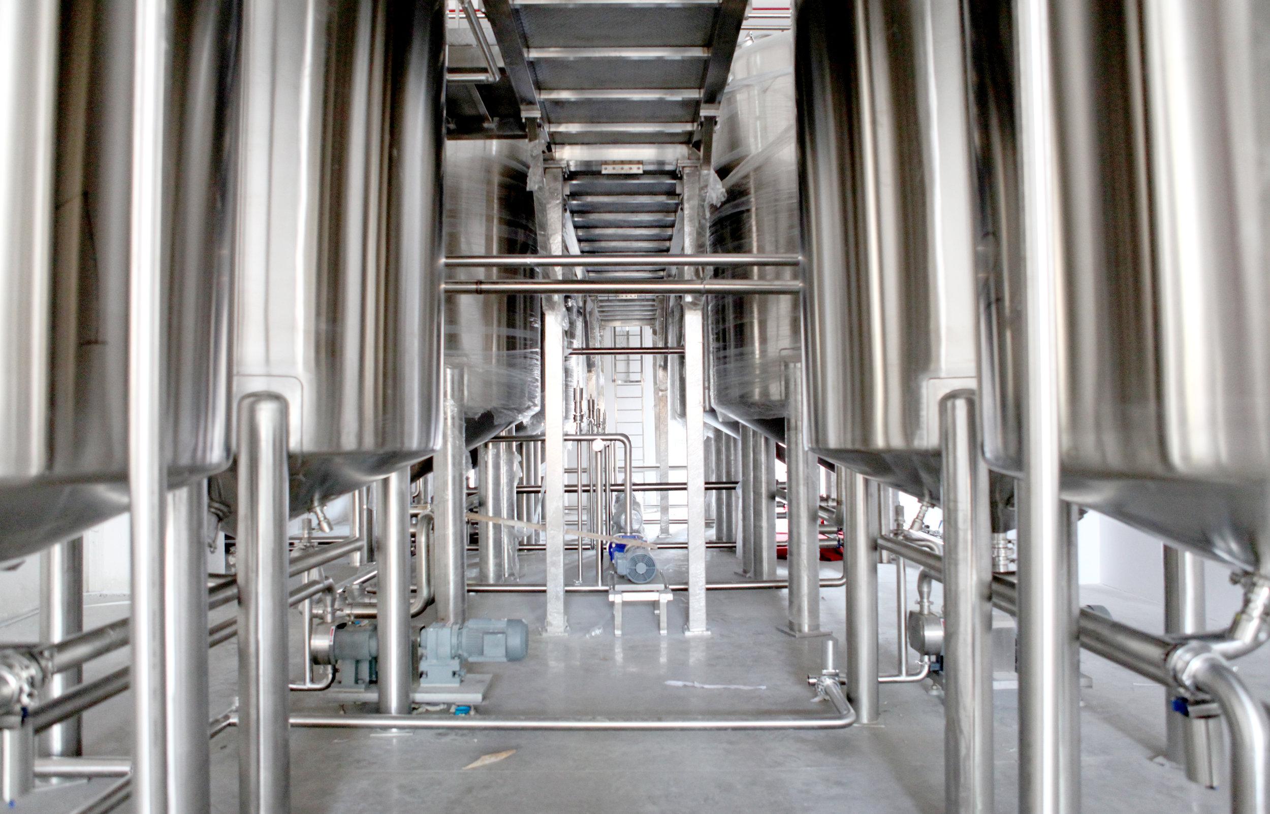 Longjeviteas-commercial-bottling-operation.jpg