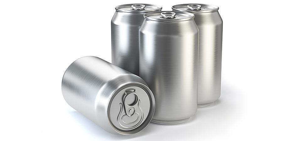header-aluminium-and-steel-cans.jpg