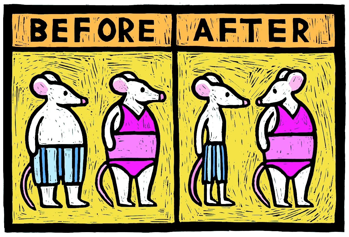 male female weight loss final.jpg