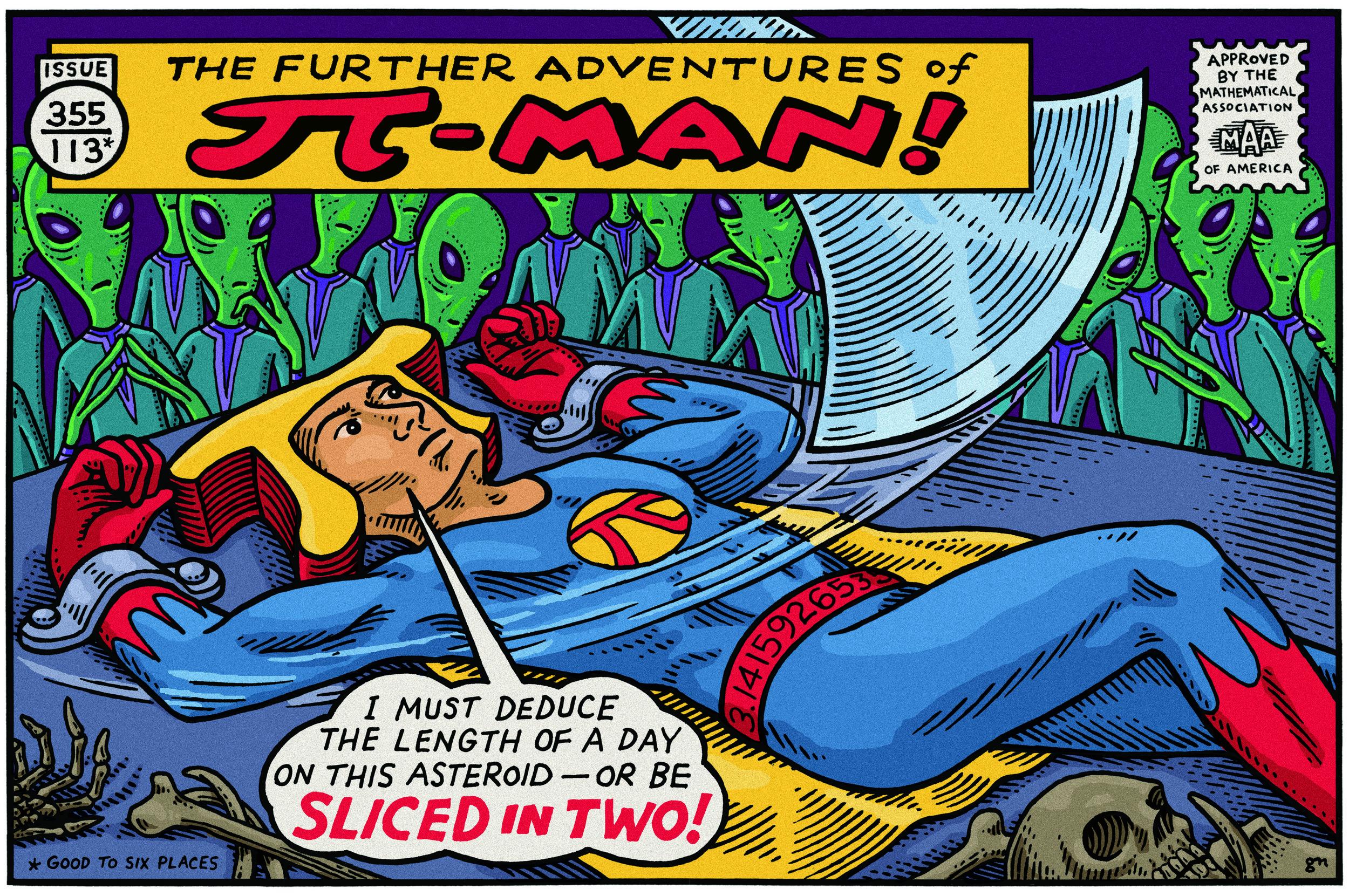 pi man returns in color.jpg