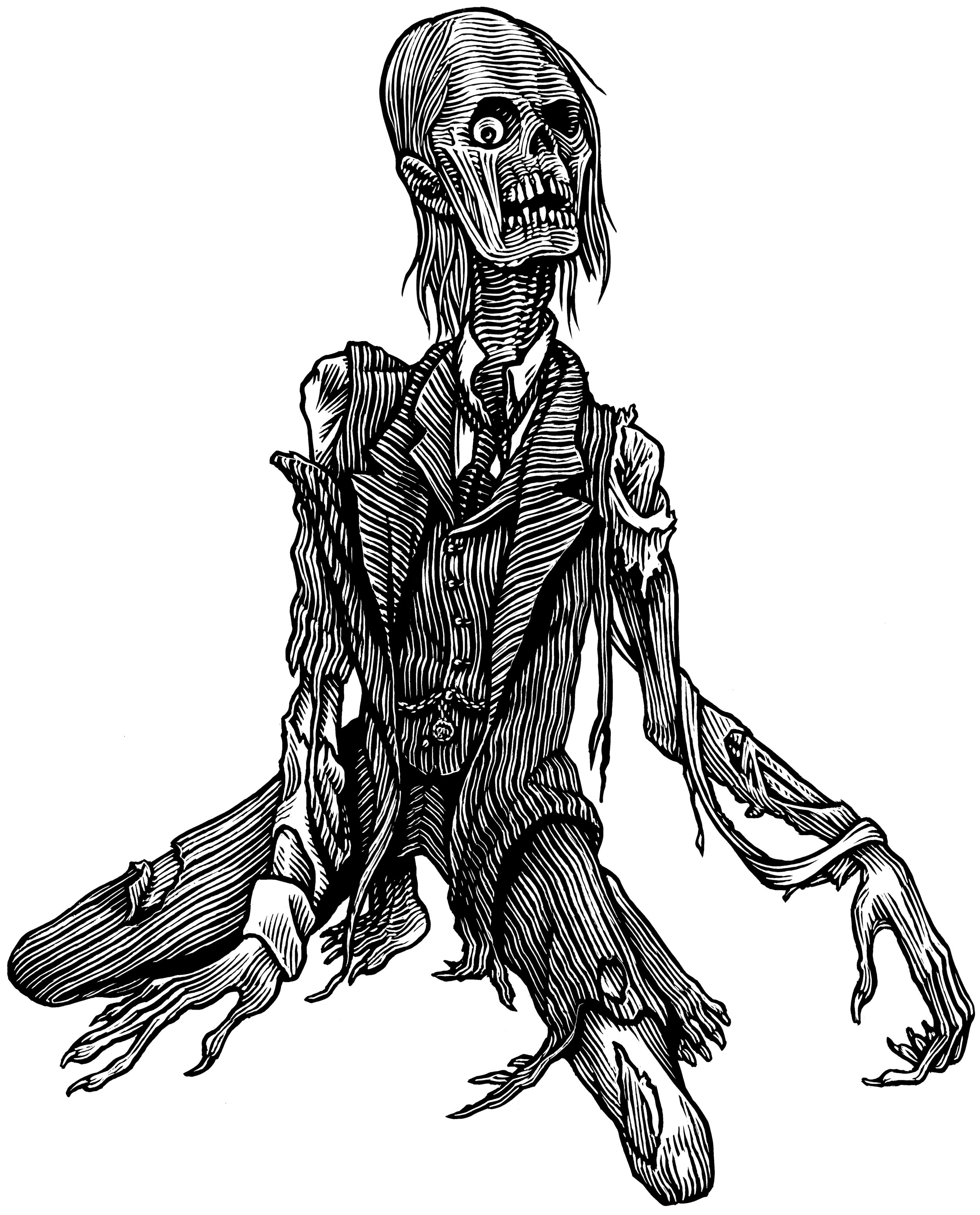 lovecraft zombie revised version flat.jpg