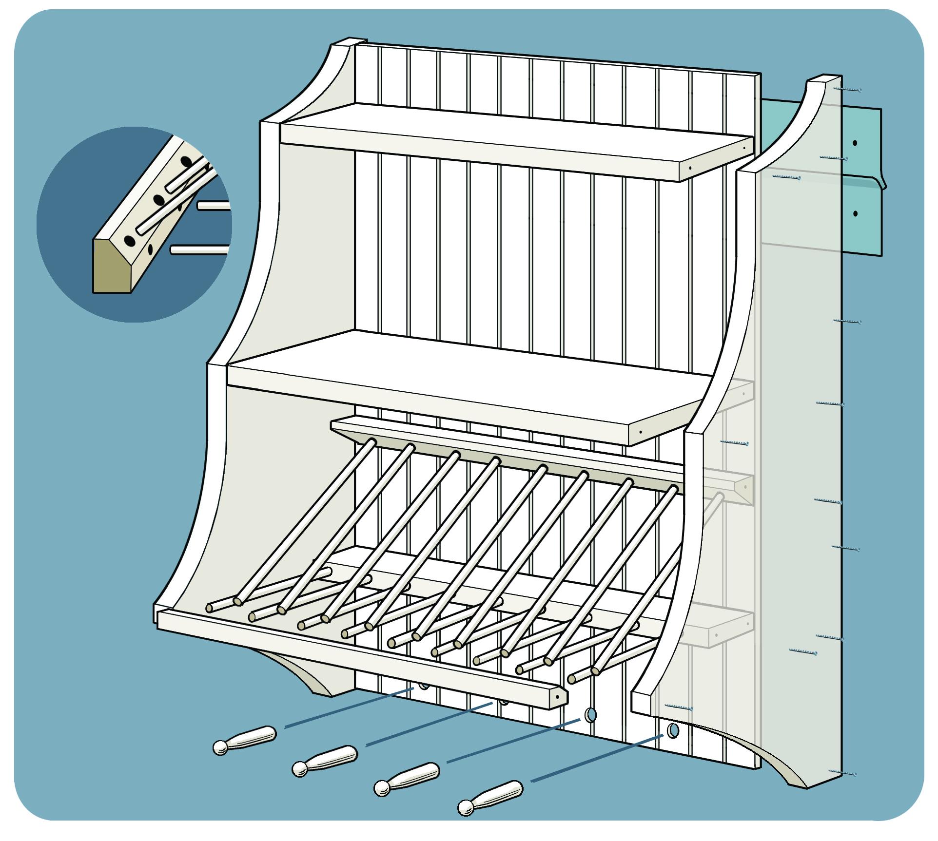 plate rack final FLAT.jpg