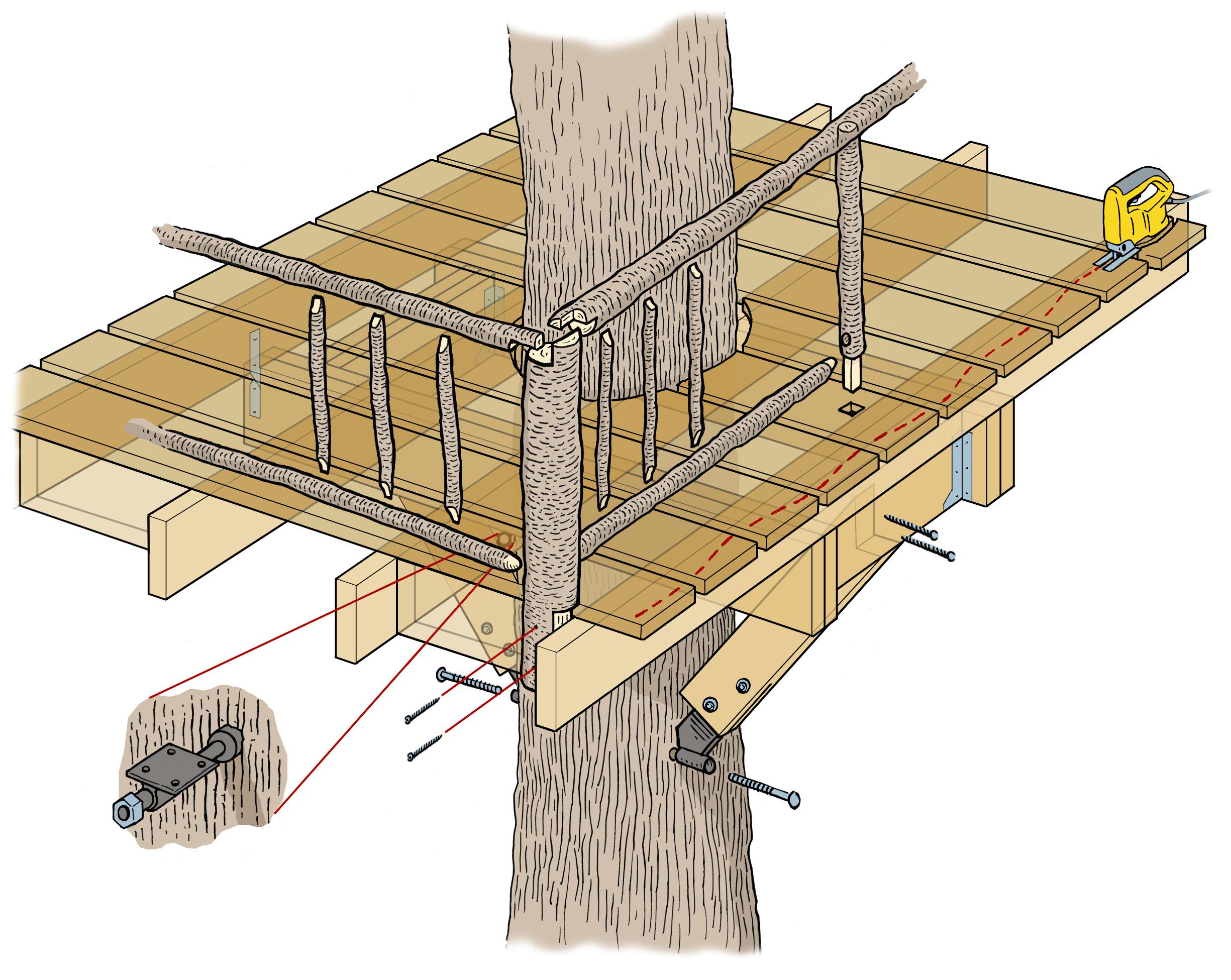 treehouse final revise 1.jpg