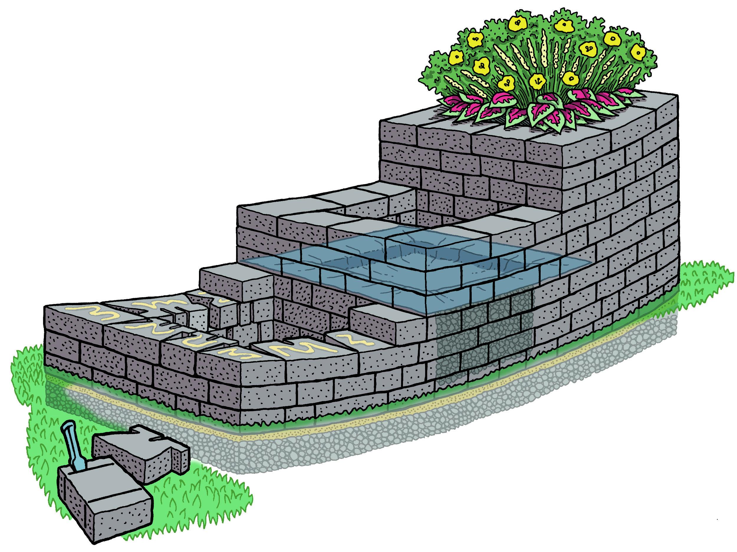 stone planters flat revised.jpg