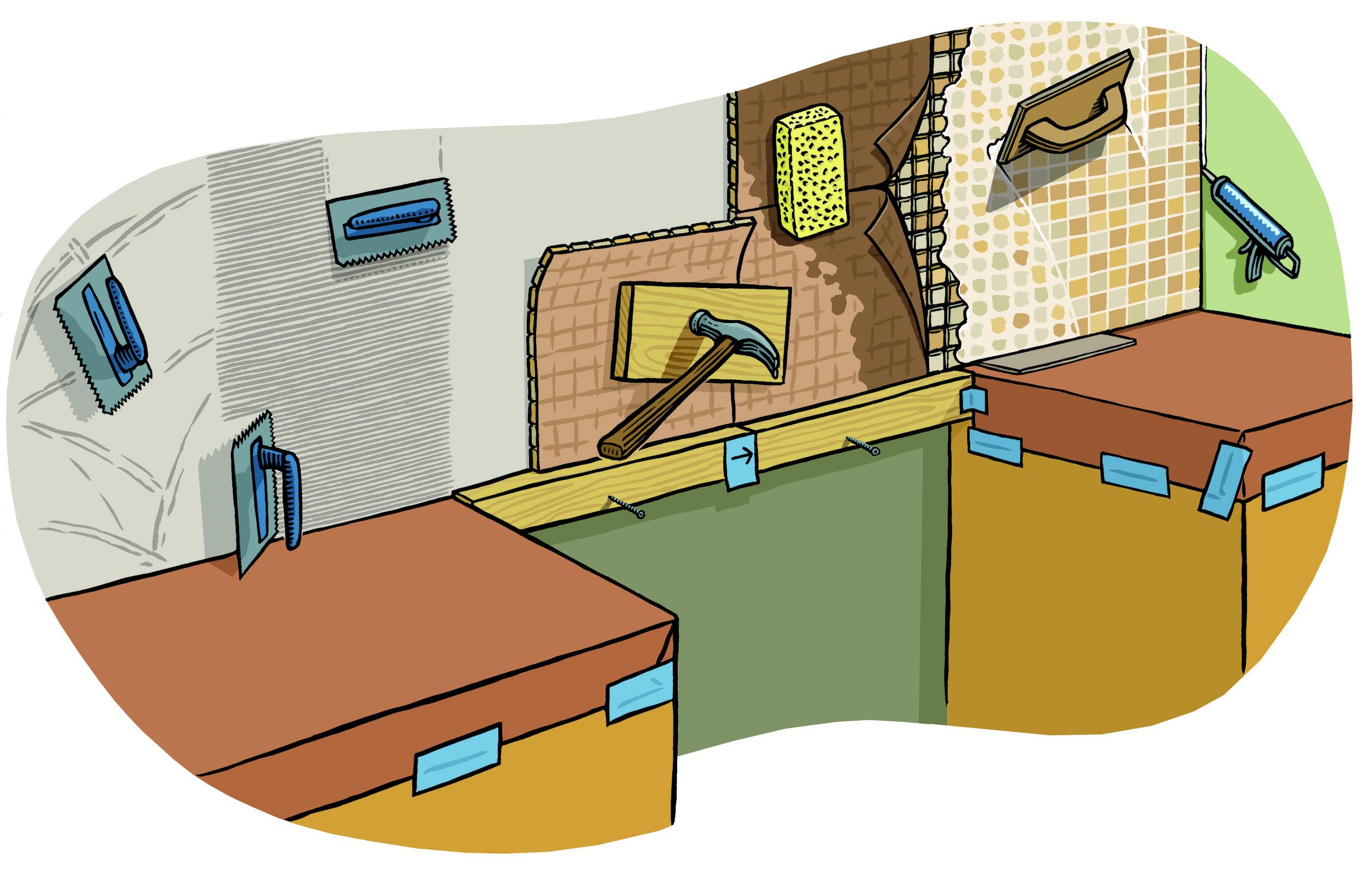 kitchen backsplash for print.jpg