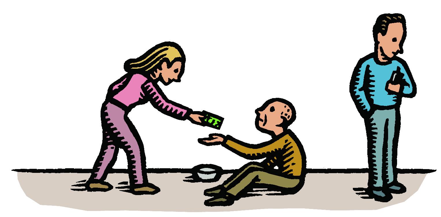 YAM altruism final.jpg