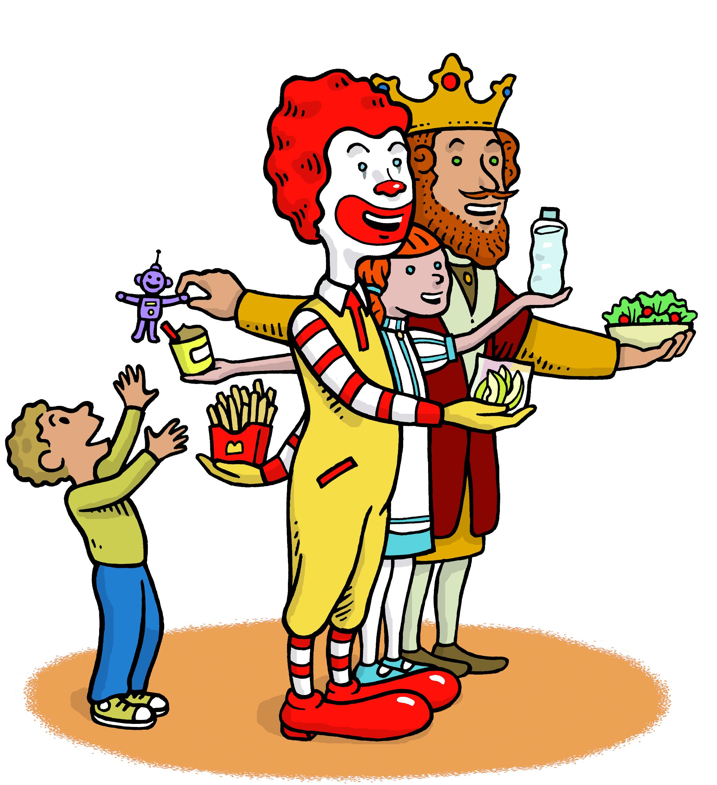 fast food fakers.jpg