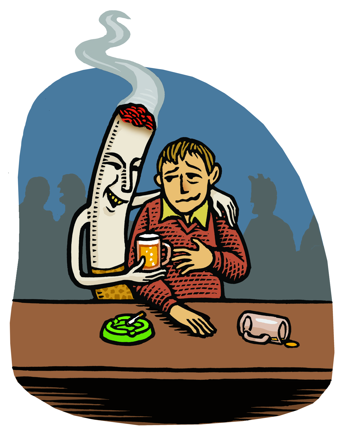cigarettes and beer flat.jpg