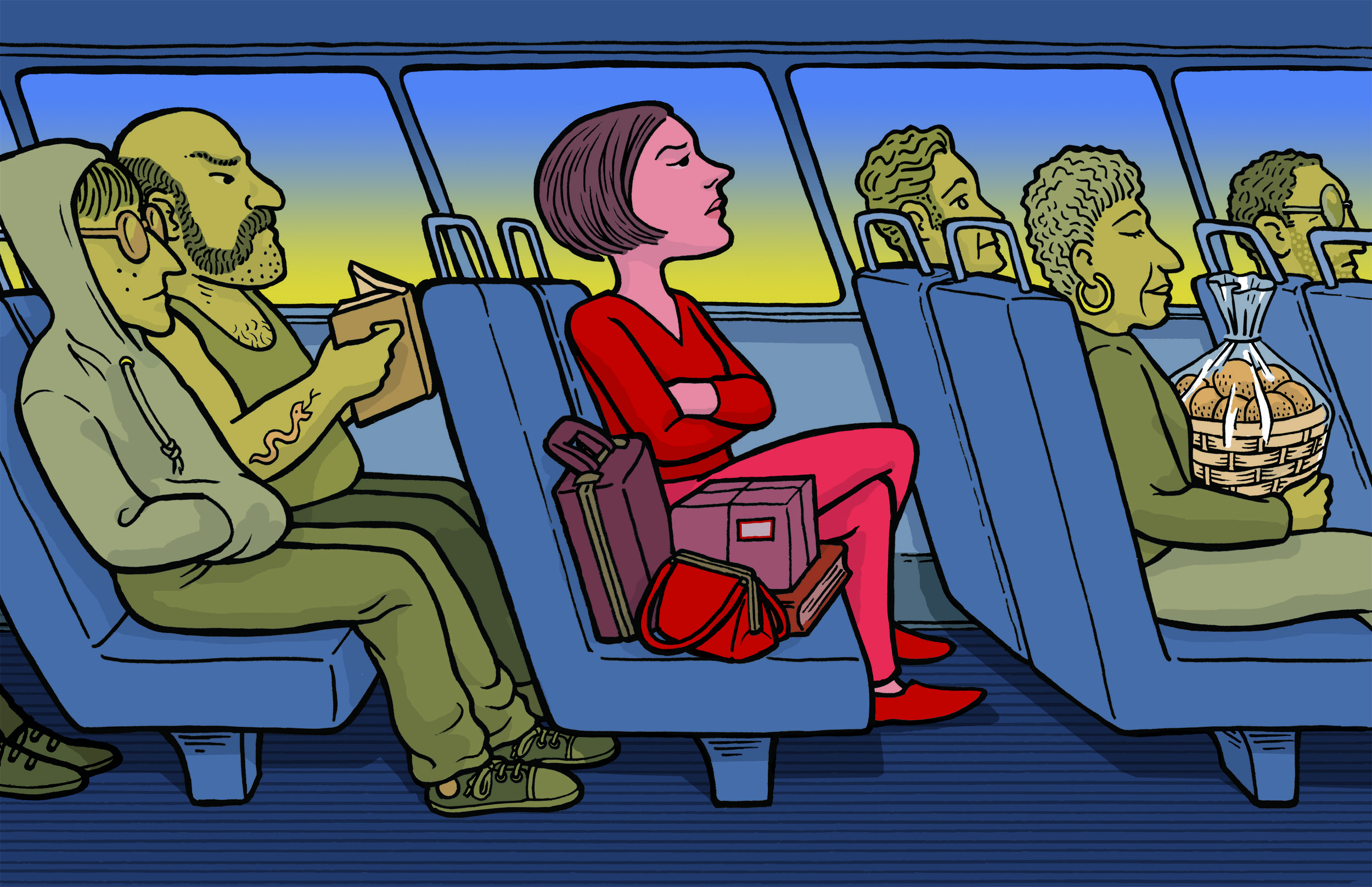 bus seat psych color.jpg