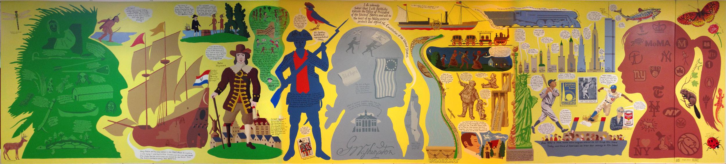 mural new york history.jpg