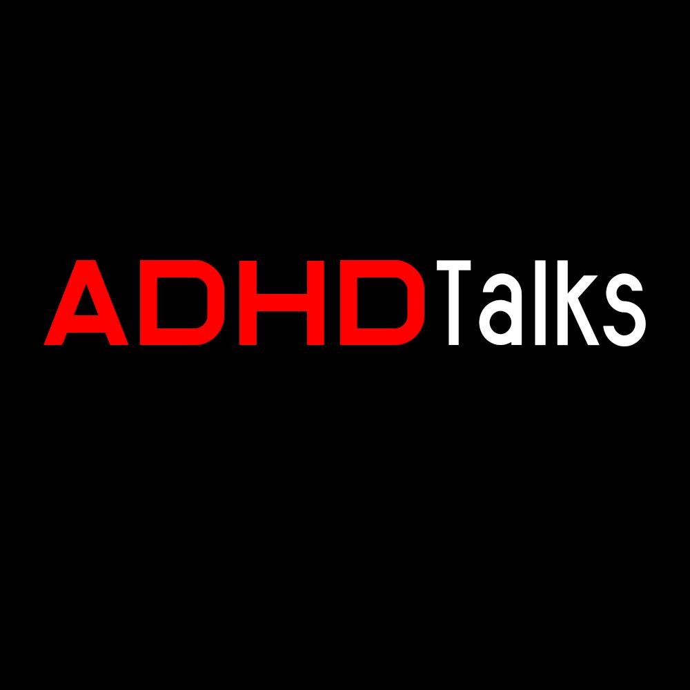 ADHDTalks.png