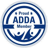 Proud-ADDA-Member.png
