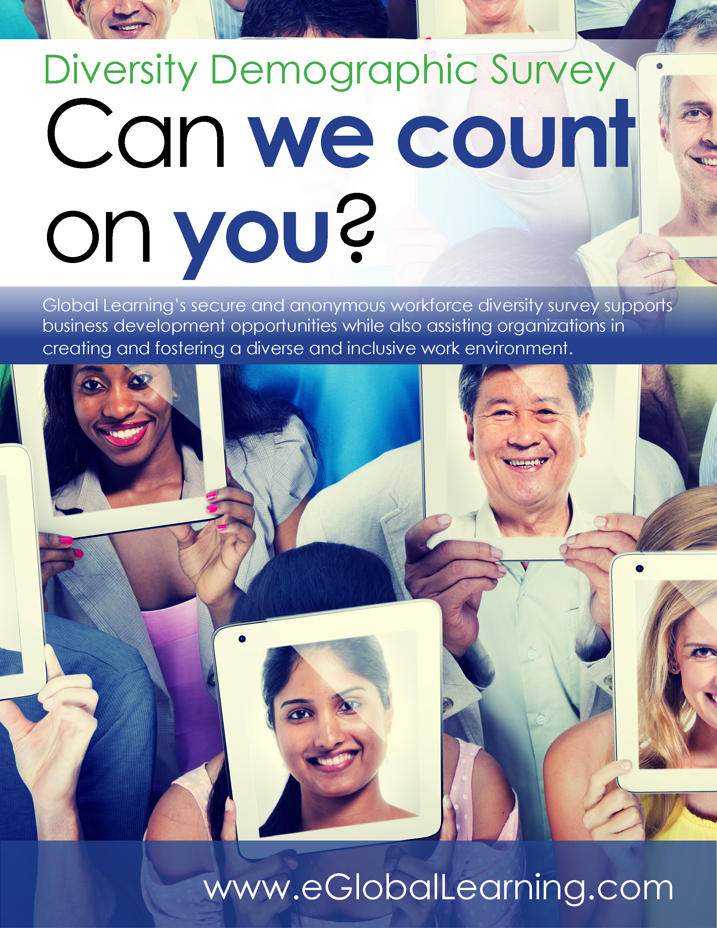 Global Learning - Diversity Demographic Survey  - Brochure_Page_1.png