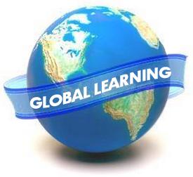 20150806 - Global Learning - LOGO.jpg