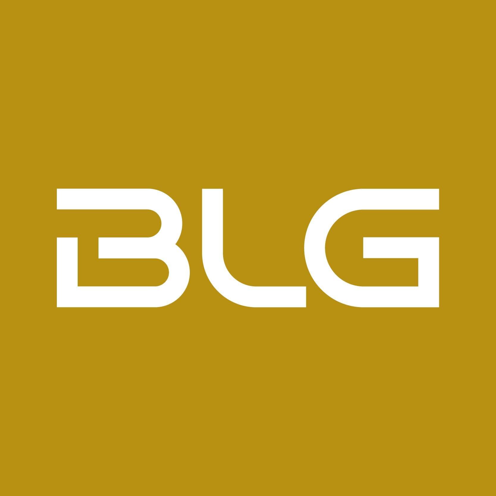 BLGB.png