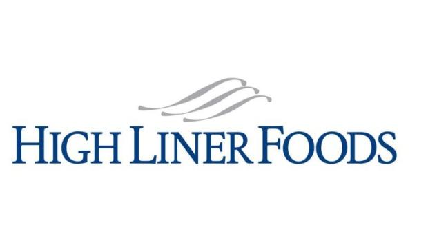 the-high-liner-foods-logo.jpg