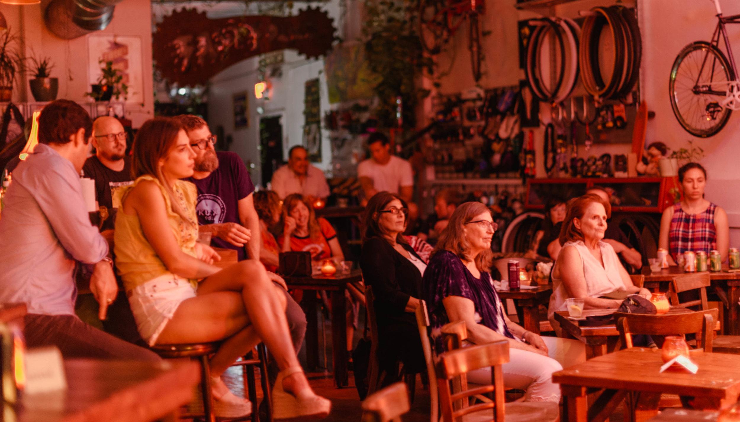 Audience1.jpg