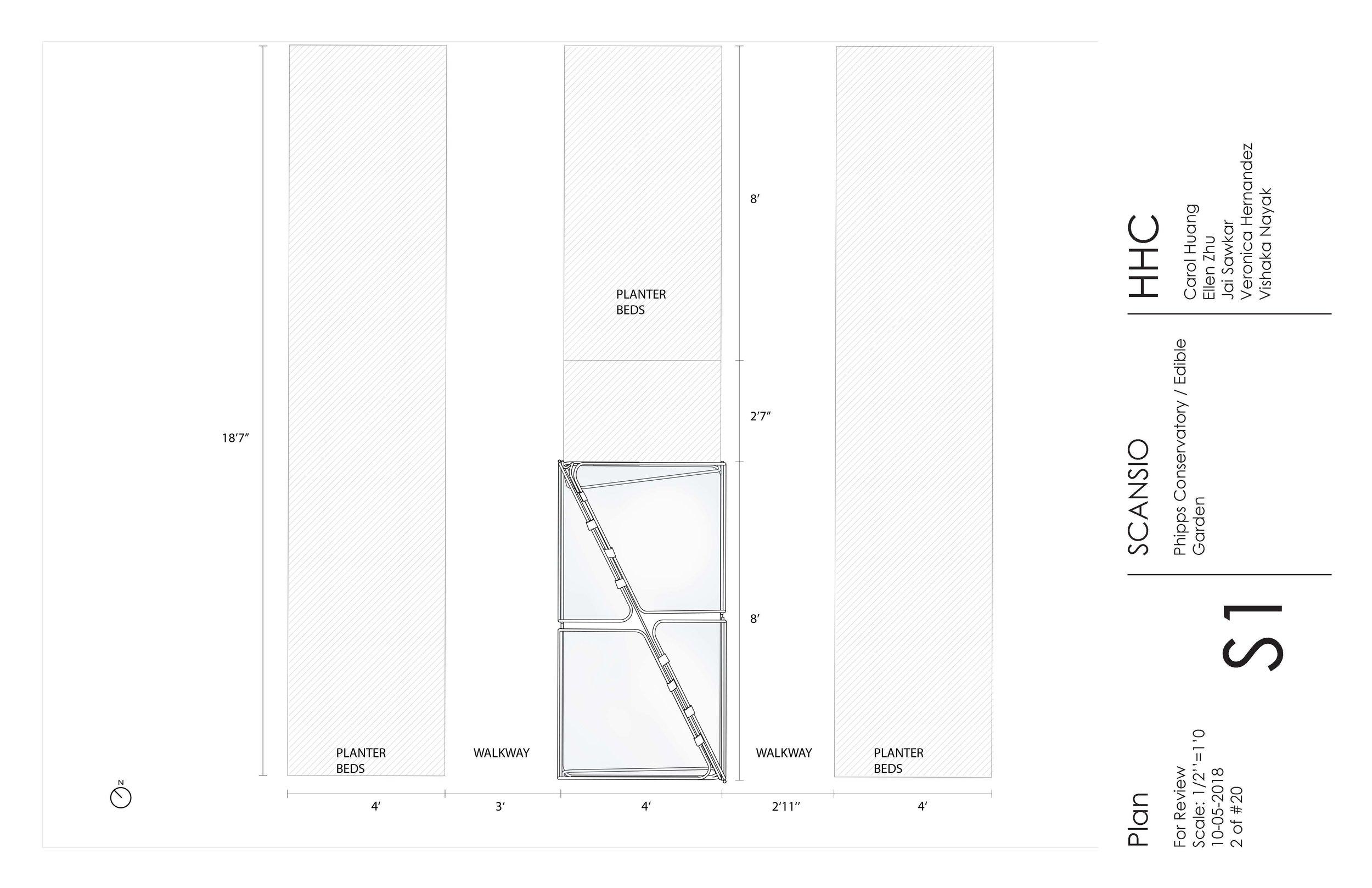 SCANSIO by HHC (1)_Page_03.jpg