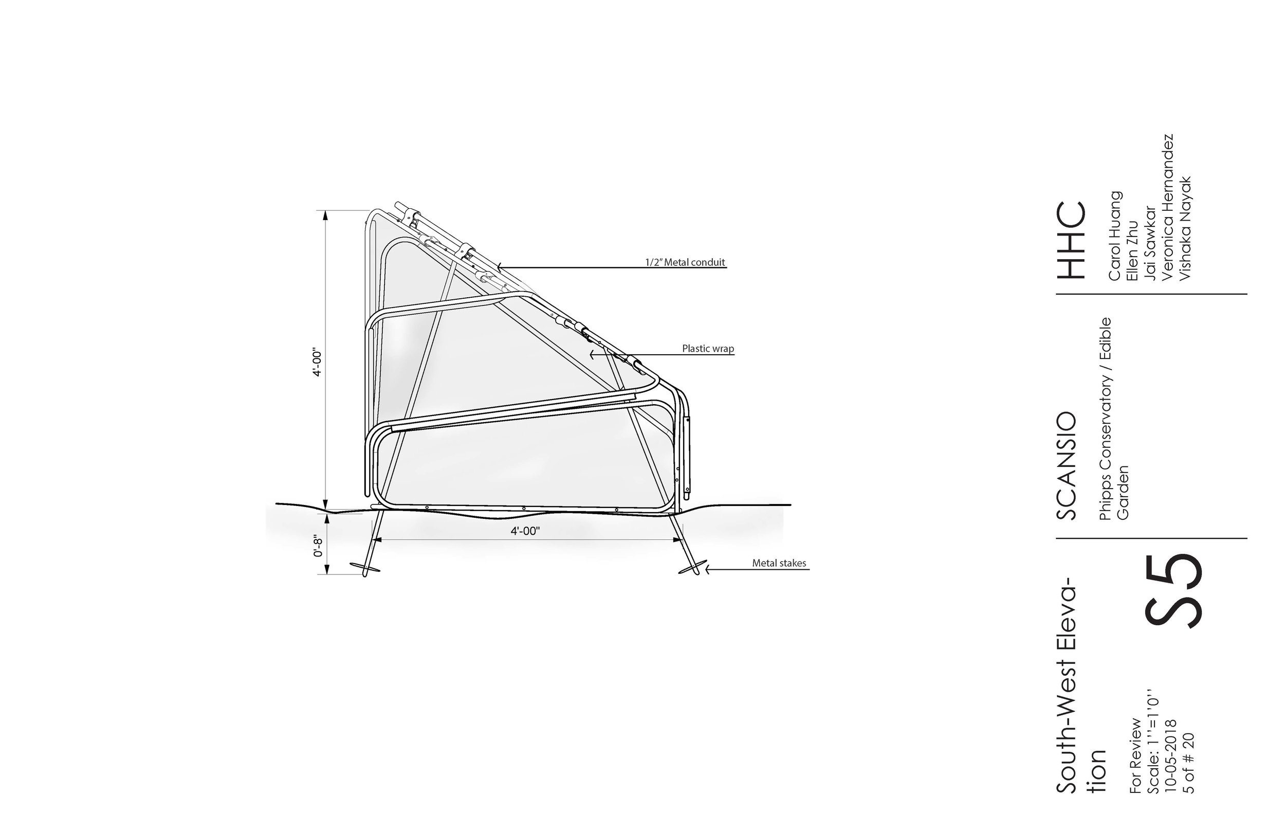 SCANSIO by HHC (1)_Page_07.jpg