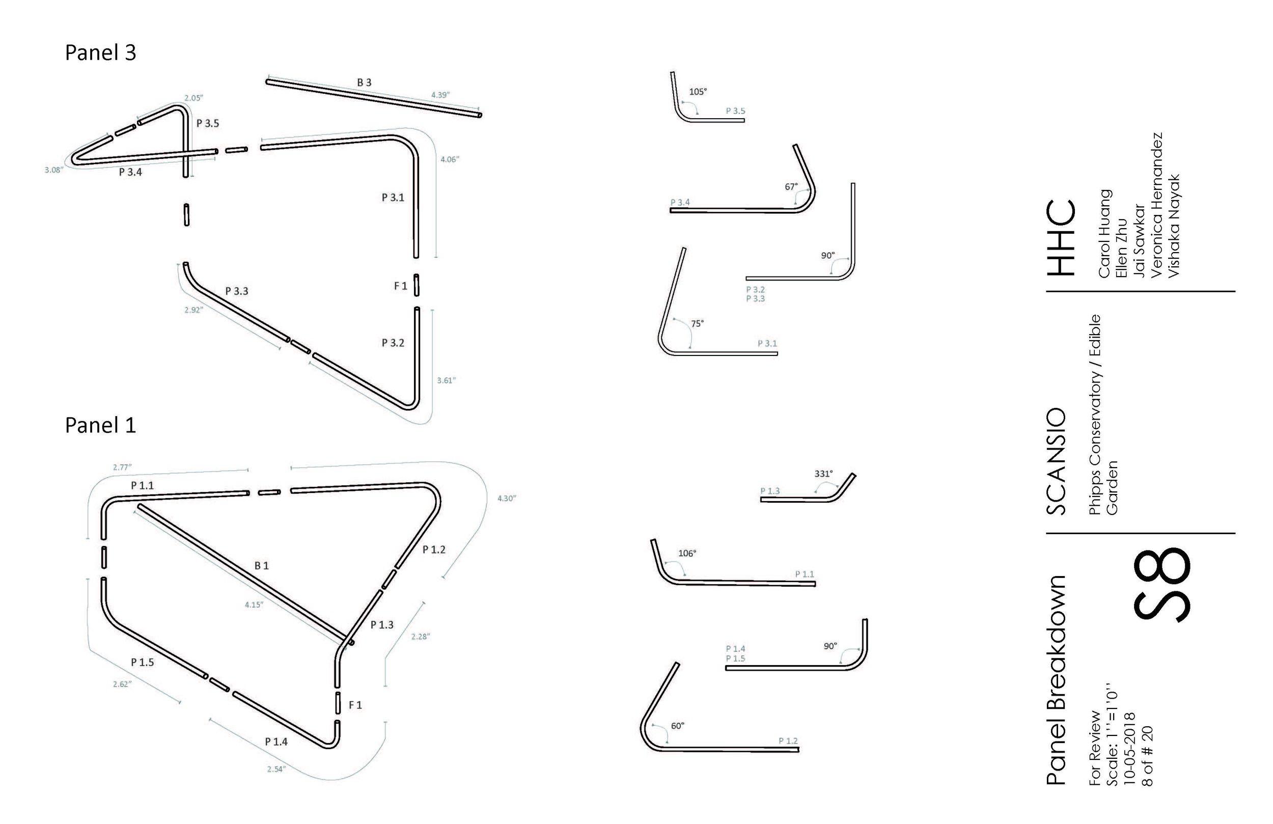 SCANSIO by HHC (1)_Page_10.jpg
