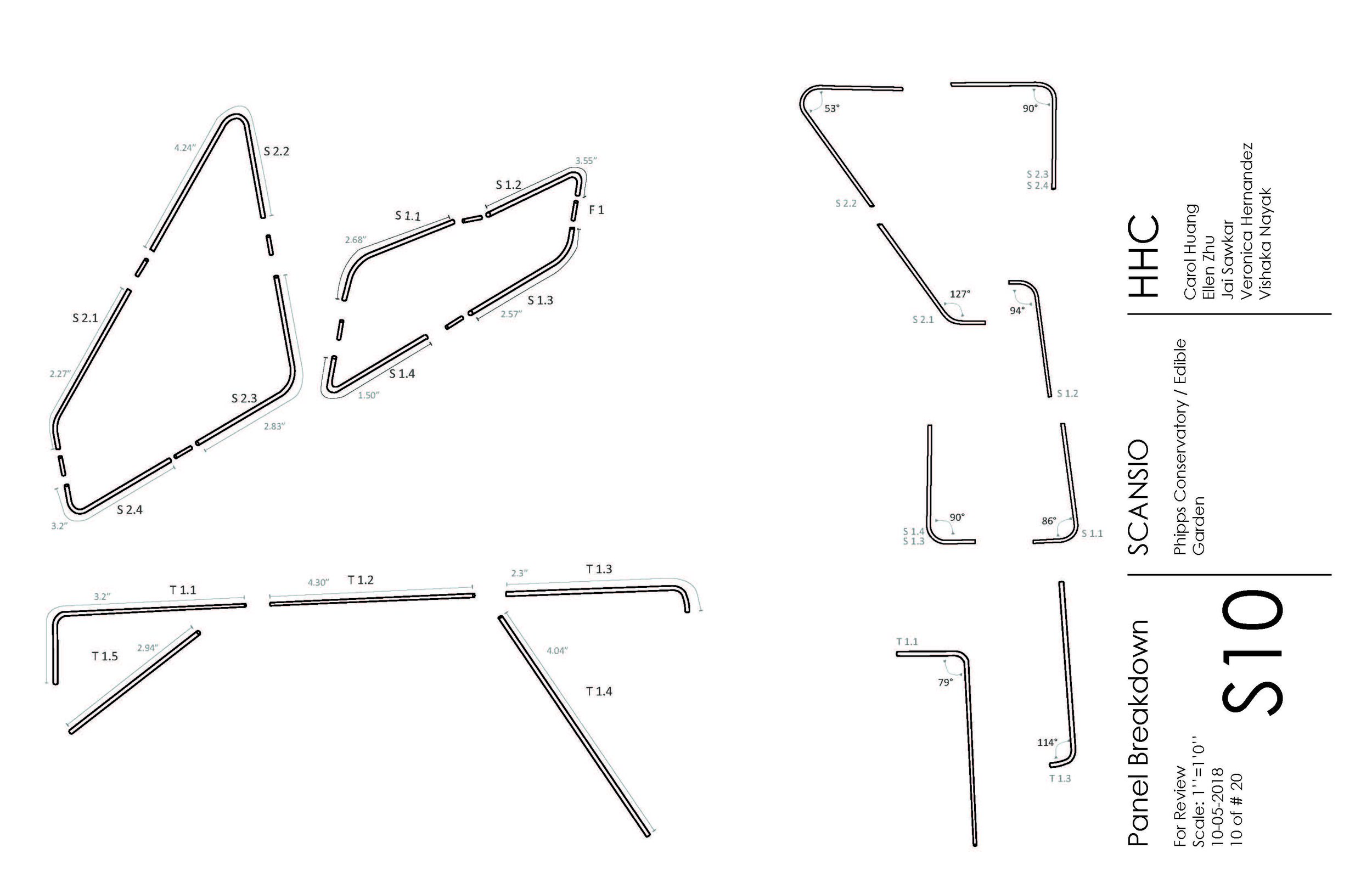 SCANSIO by HHC (1)_Page_12.jpg