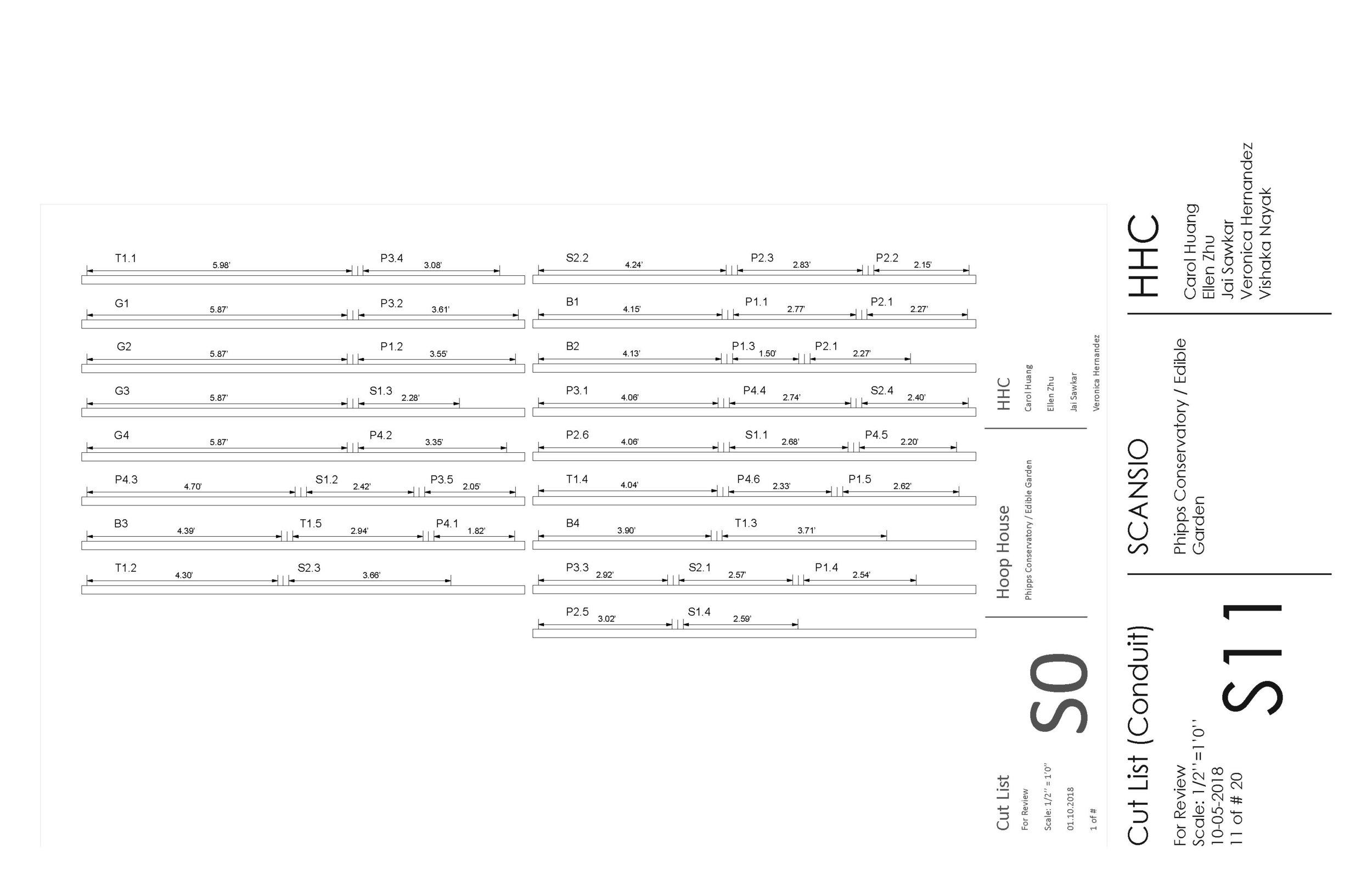 SCANSIO by HHC (1)_Page_13.jpg