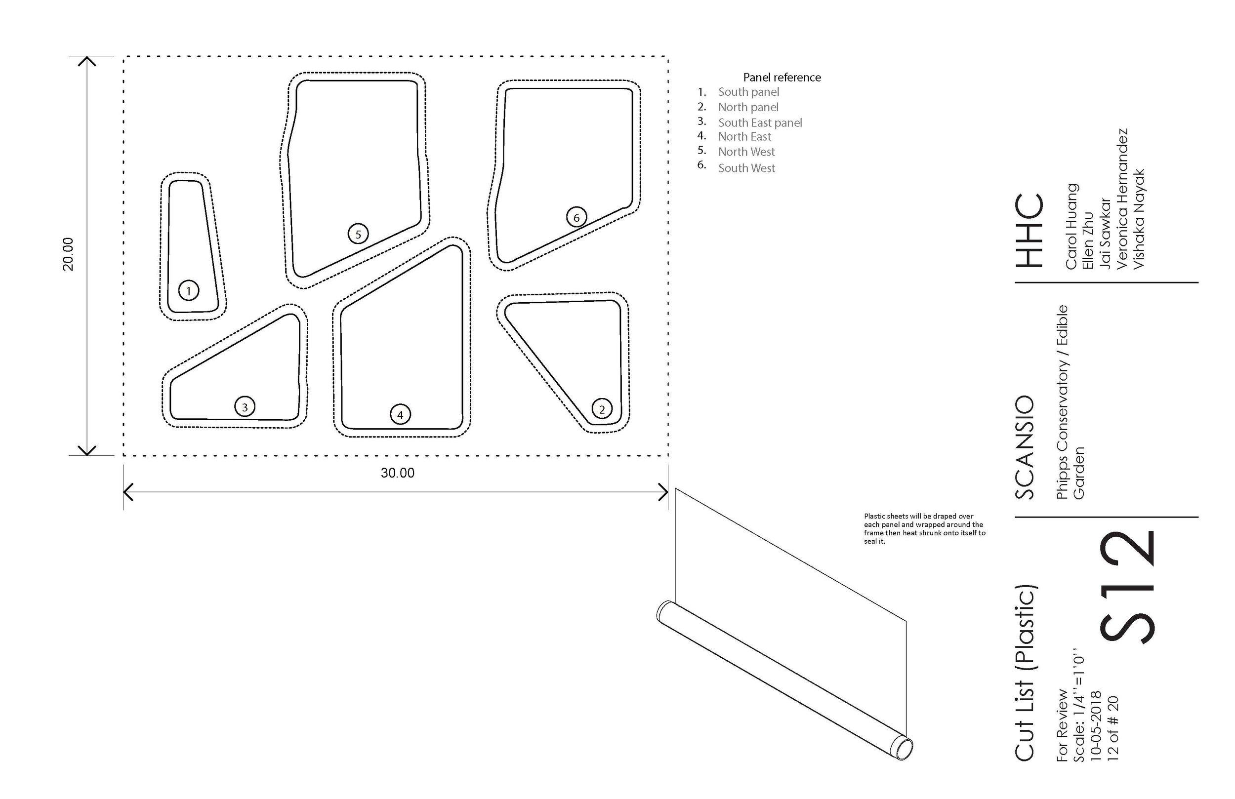 SCANSIO by HHC (1)_Page_14.jpg