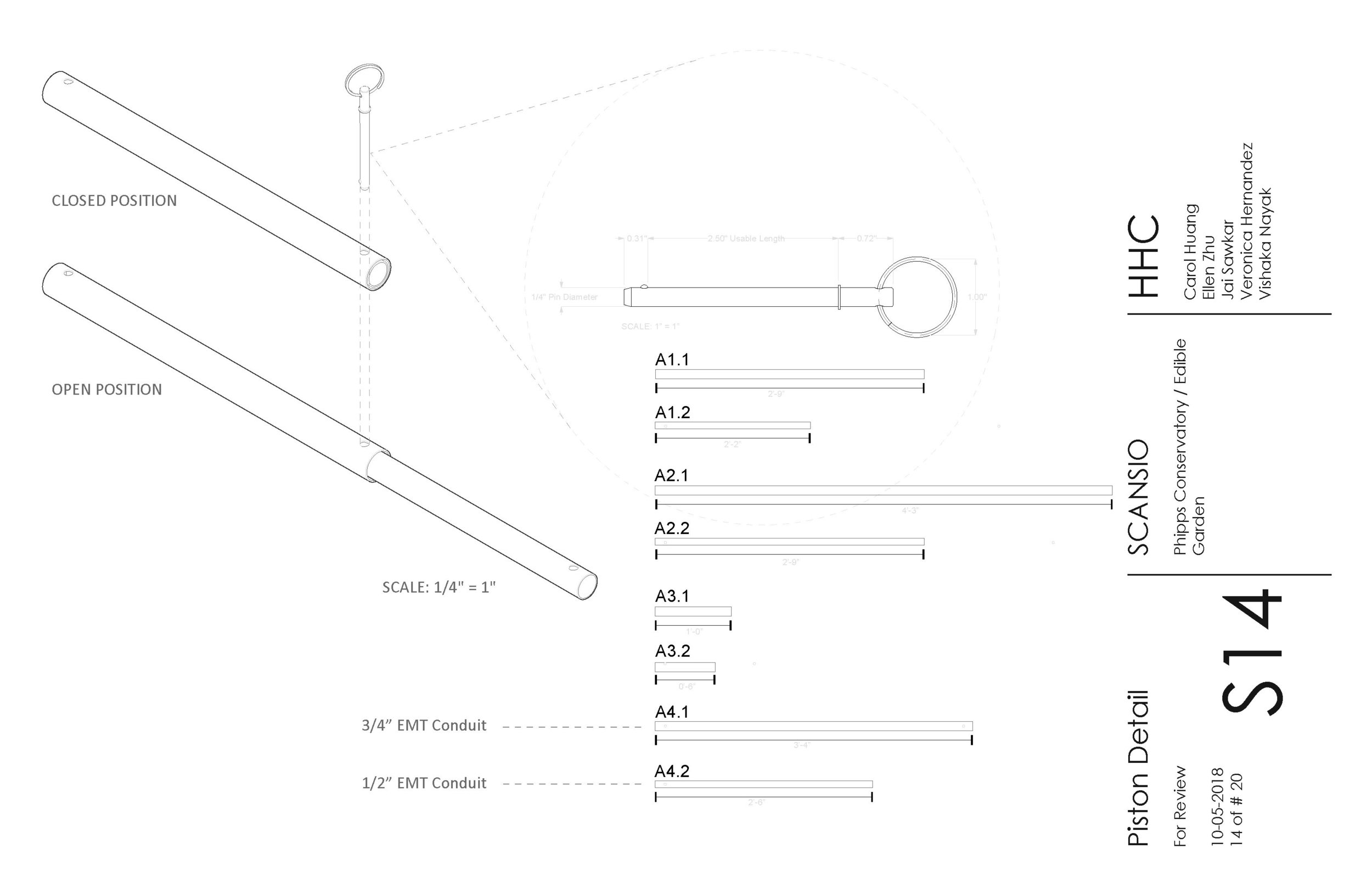 SCANSIO by HHC (1)_Page_16.jpg