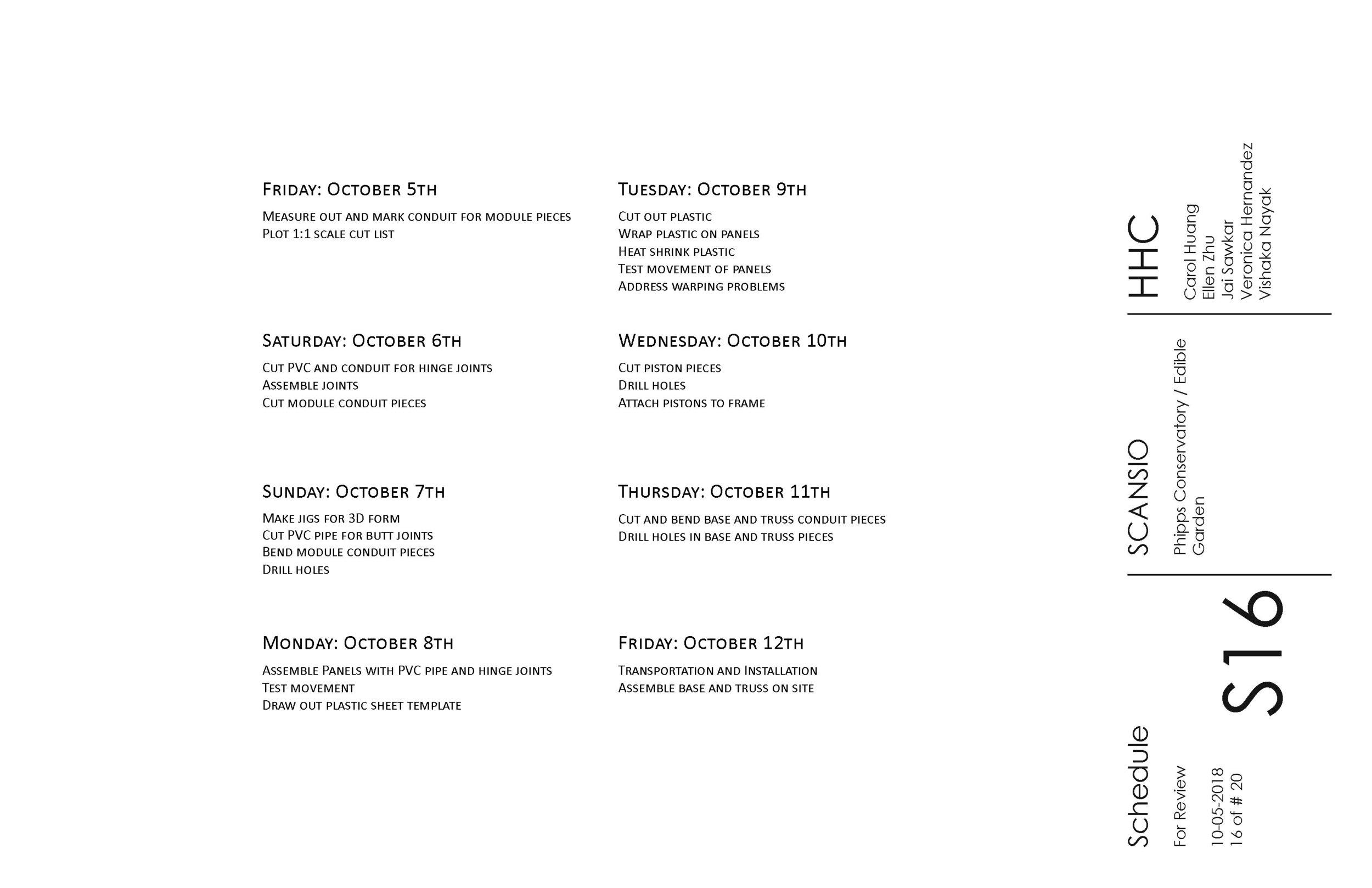 SCANSIO by HHC (1)_Page_18.jpg
