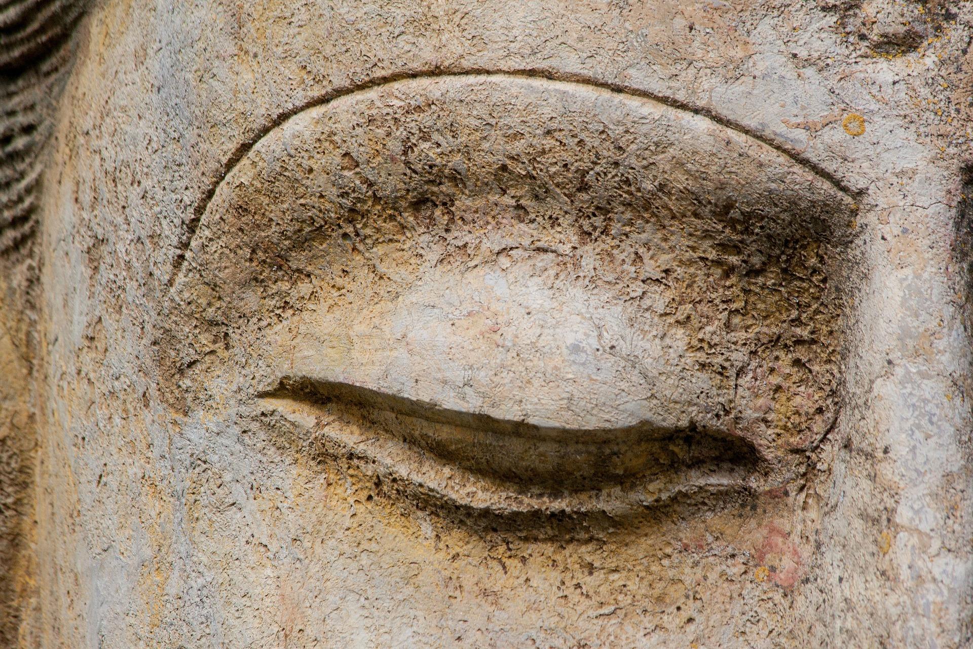 bodhisattvaens svar -