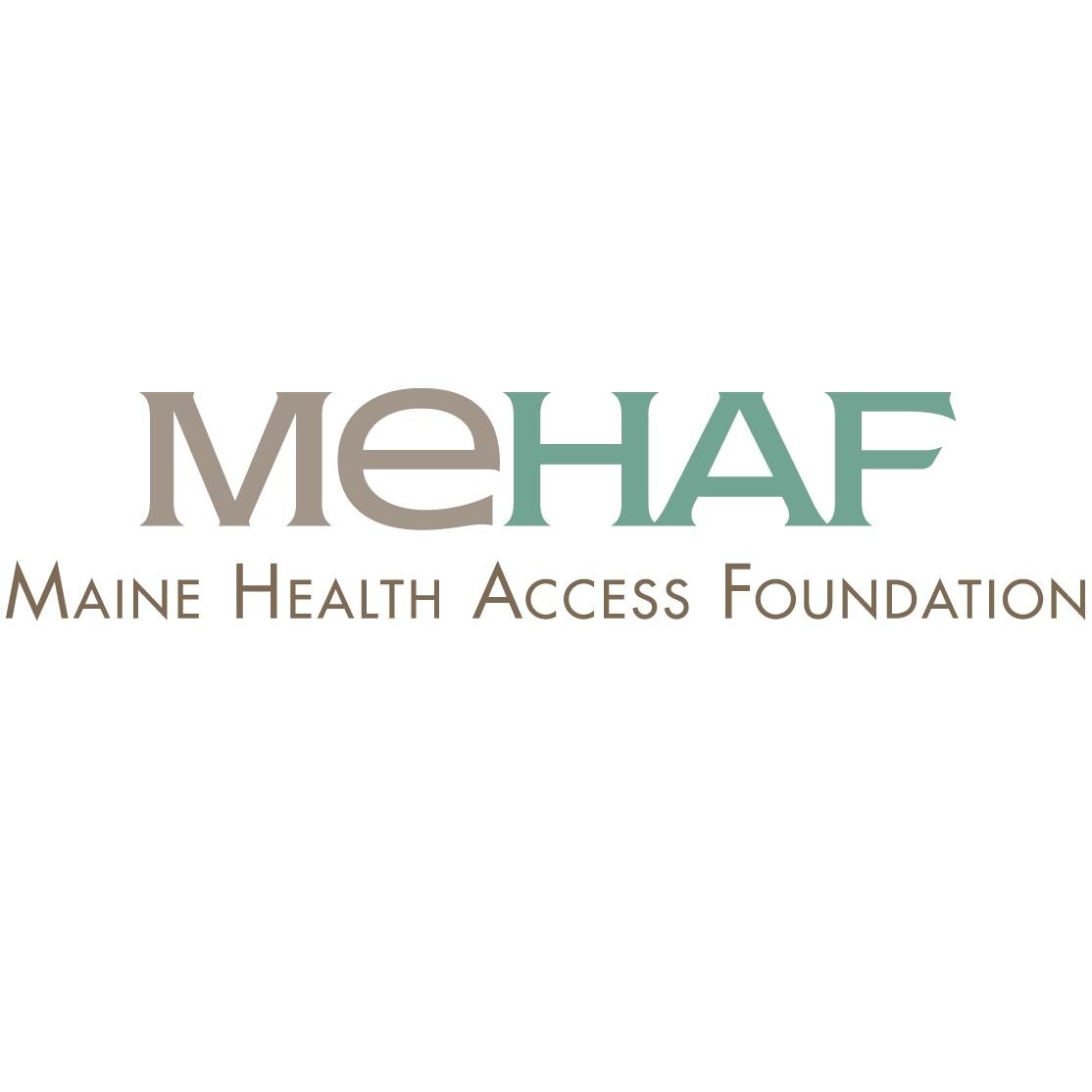 MeHAF_Logo.jpg