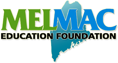 MELMAC Education Foundation