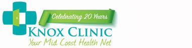 Knox Clinic.jpg
