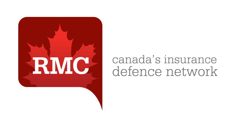 RMC-Logo-EN.png