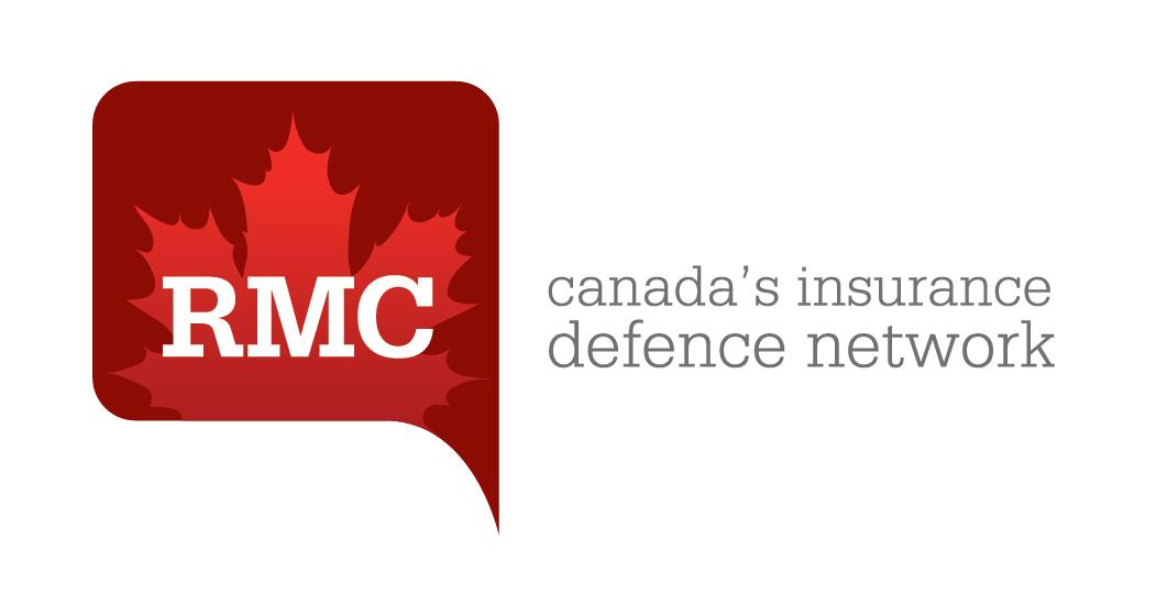 RMC logo-EN.jpg