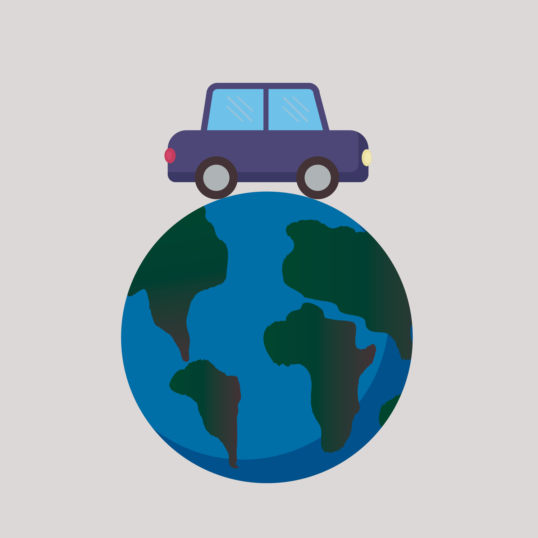 Travel-around-the-world.-Auto-travel-concept.-Road-trip.-Vacation-vector-illustration.-Design-template-for-your-artworks.-1063508078_1735x1735.jpeg