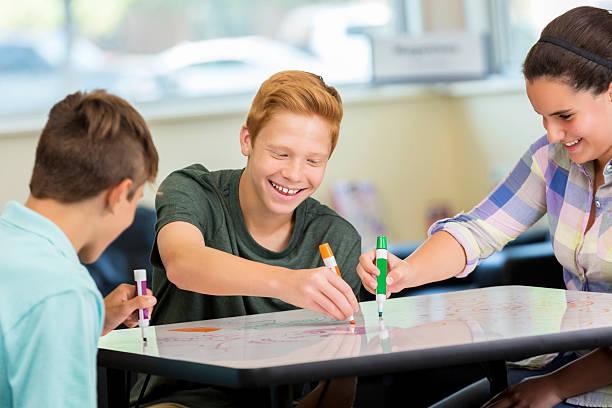 teenagers-using-whiteboard.jpg