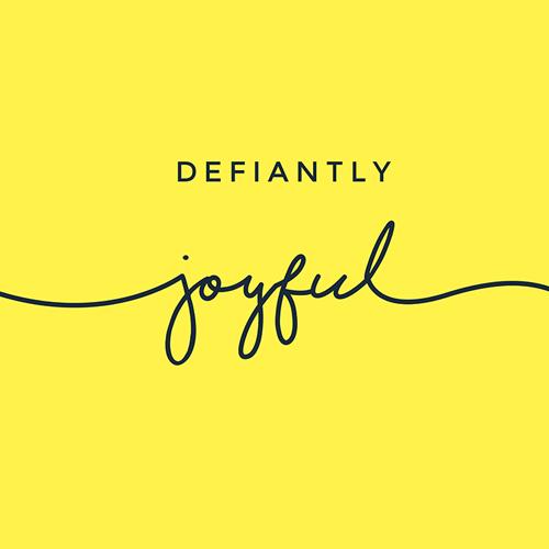 Joyfull_Small.png