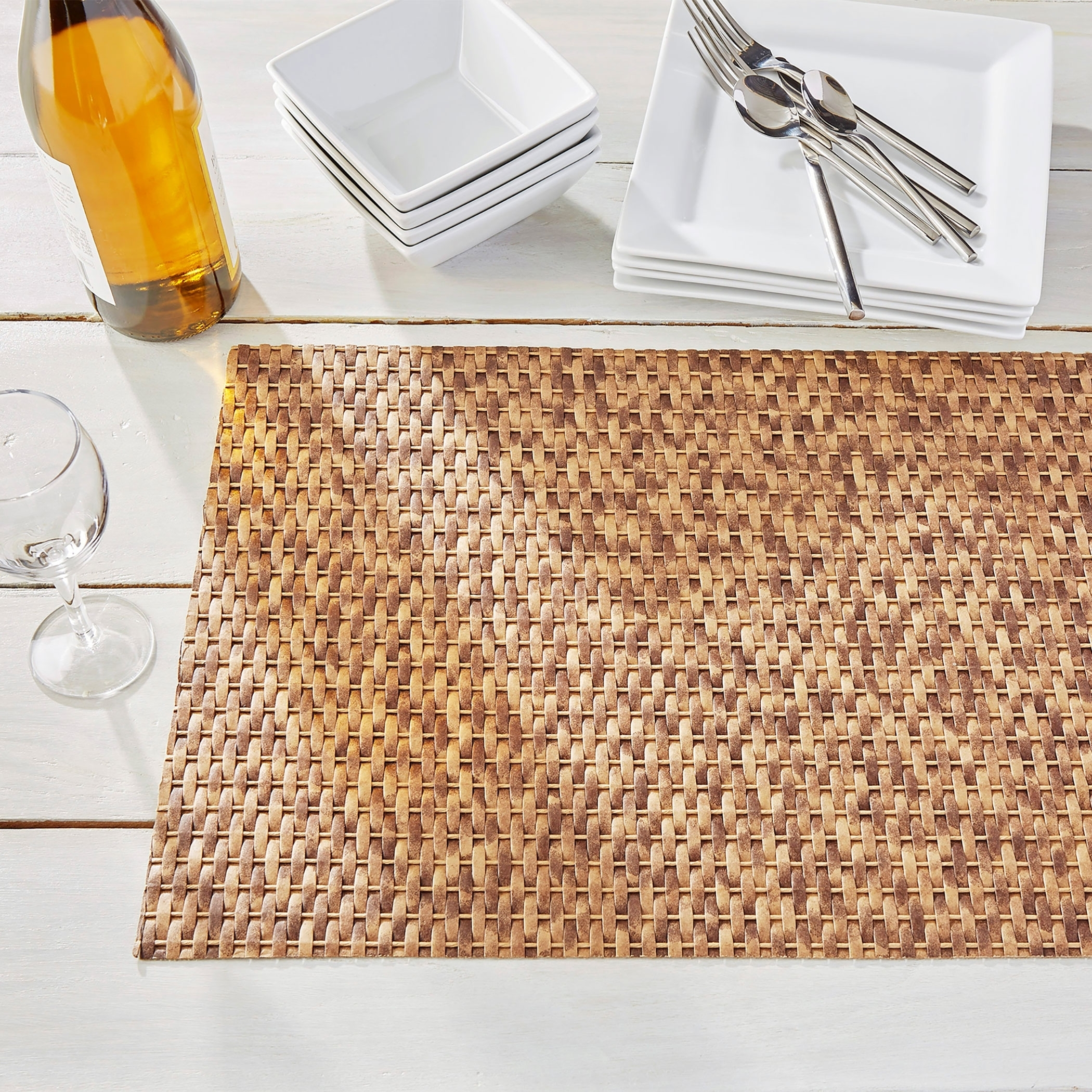 Made in America | Placemats