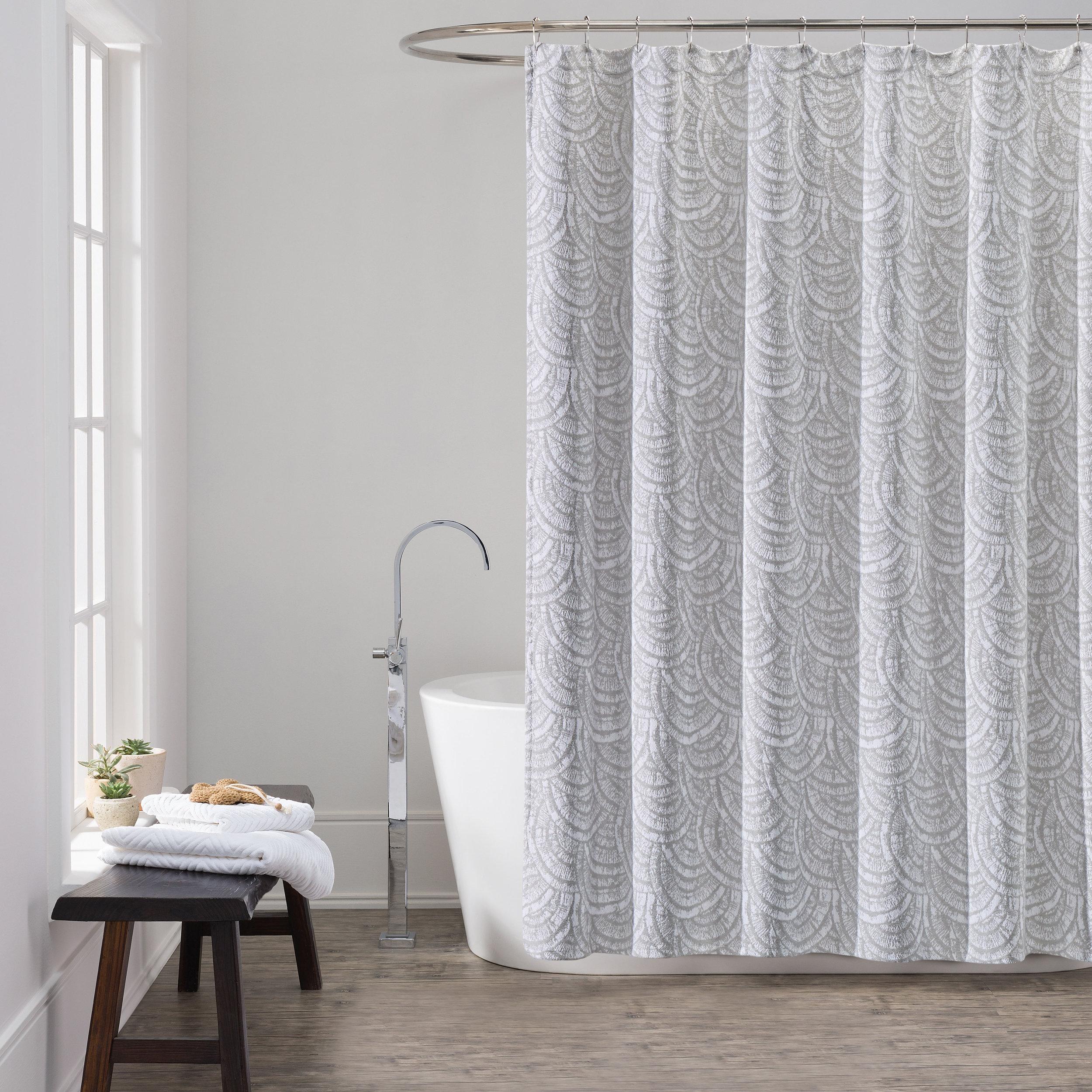 Aurora-ShowerCurtain-Grey-Cropped.jpg
