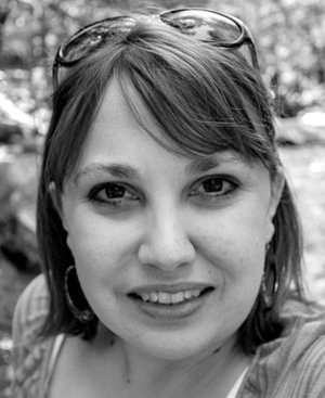 """BIO     Katie Simmons is a graduate of Harding University with a Bachelors degree in Elementary Education and Middle Level Math and Science. Following graduation she spent two years teaching conversational English and working with the churches of Christ in Italy. Upon returning to the US, she began her teaching career at her old middle school in Decatur, AL. Her first year she taught an introductory Spanish language and culture class. For the next 7 years she taught 7th grade math.   After meeting and marrying her wonderful husband, Jonathan Simmons, she moved to middle Tennessee and began attending North Boulevard, where she and her husband are both active members. She accepted a position teaching math for Rutherford County Schools. The first three years she taught 8th grade math, before switching to 7th grade math the fourth year. Math has always been Katie's favorite subject. She loves how """"black and white"""" it is and finds great satisfaction in solving math problems! She is excited to now share her love of math, tutoring students and helping them to find a new appreciation and confidence in their own mathematical abilities. She is especially thankful for the opportunity to work with the Discipleship Tutorial! When not tutoring or spending time with her husband, family and friends, Katie also enjoys spending time developing her other passion/business, photography!"""