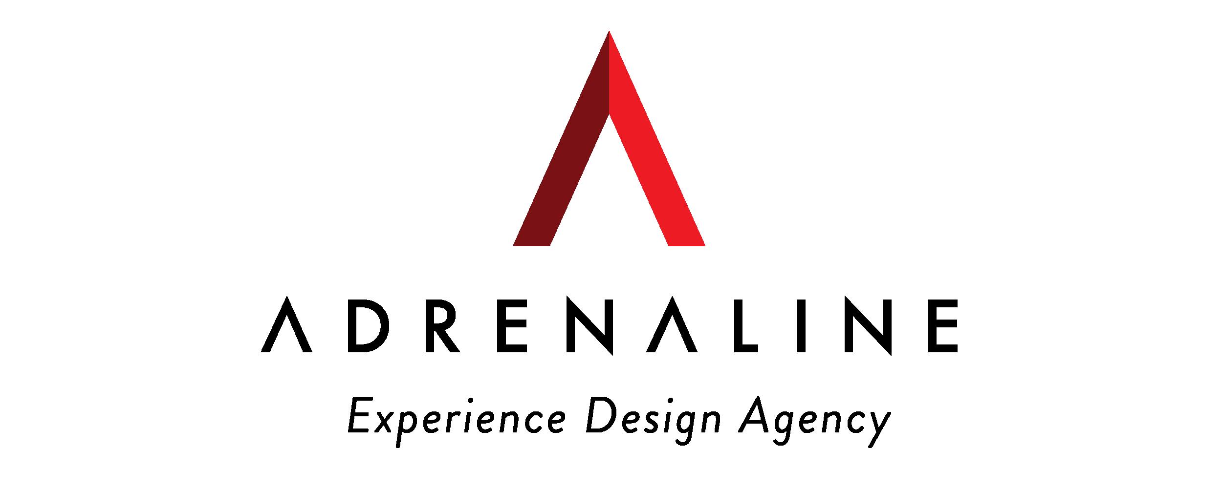 AdrenalineLogo-01.png