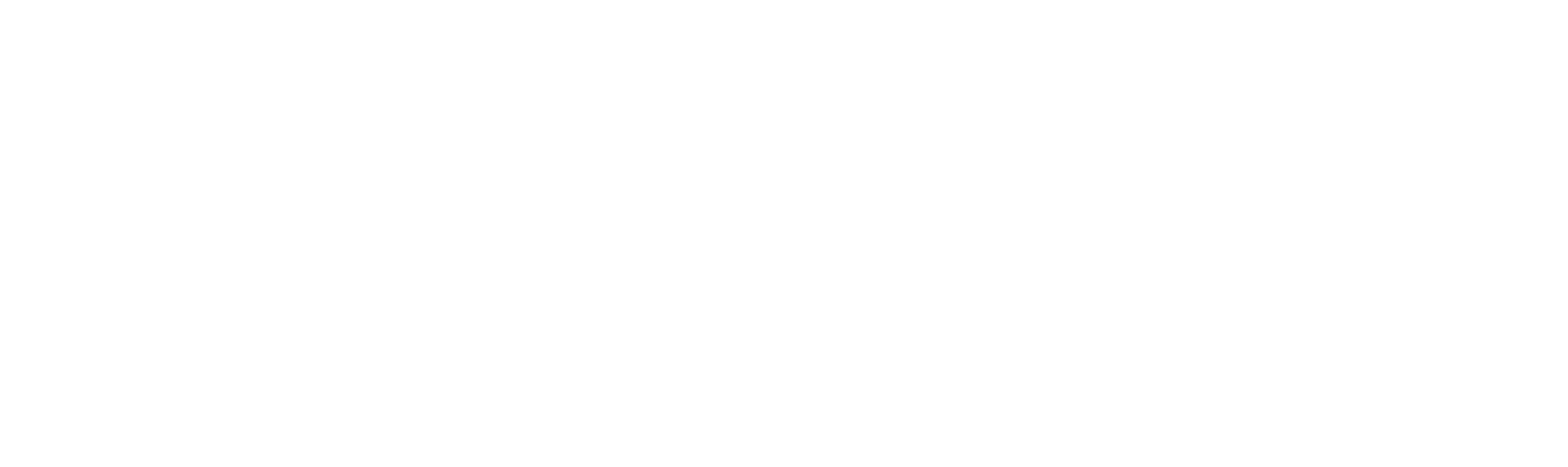 Horizontal_HENDERSON_CitNB Logo_Rev.png